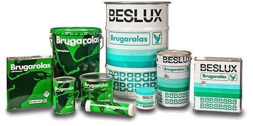 Brugarolas - Dầu bôi trơn đặc biệt