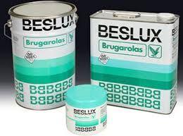Mỡ cho van vòi dây chuyền chiết rót đồ uống - G.Beslux Bessil EH