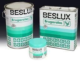 Bạn biết gì về beslux gear atox 220? Có nên sử dụng nó hay không?
