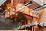 Mỡ dẫn điện, bôi trơn và bảo vệ tiếp điểm điện G.Beslux Contact L-3/S.