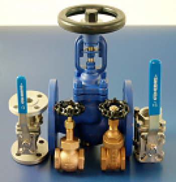 Faucet valve and accessories