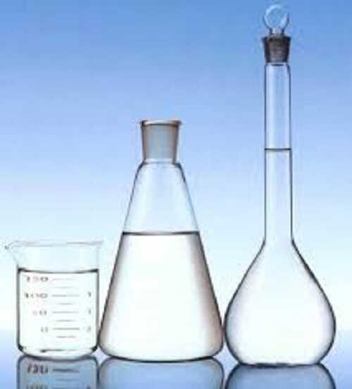 Densolina RVTH Dầu trắng Parafin an toàn thực phẩm