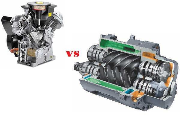Dầu cho máy nén khí trục vít và piston Beslux Airsint