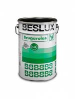 Mỡ trắng an toàn thực phẩm G.Beslux Caplex M-2 Atox