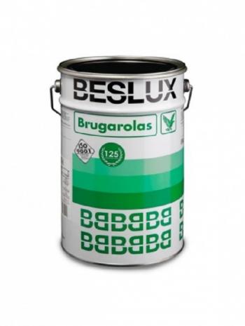 G.Beslux Caplex M-2 Atox