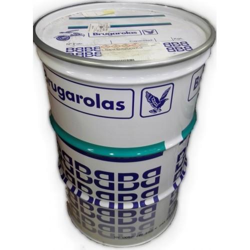 G.Beslux Sulplex H-2 plus - Mỡ chịu nước, chịu tải ở nhiệt độ cao